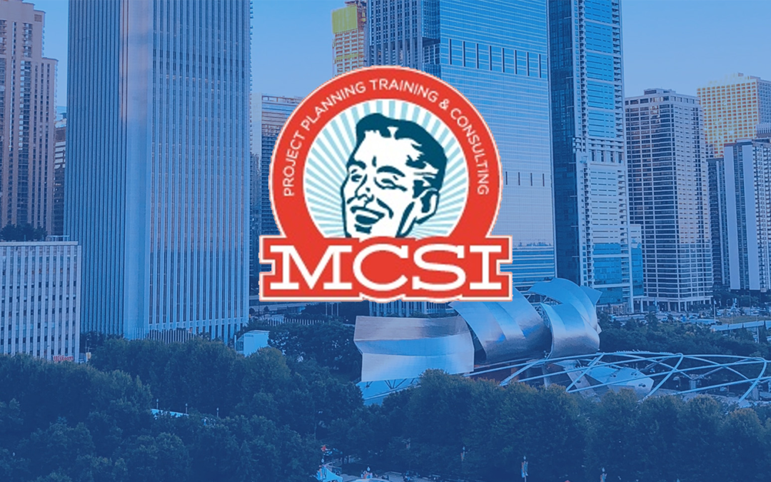 CORTAC Joins Forces With MCSI, Gains Chicago Footprint