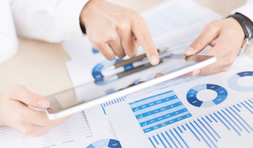 Descriptive Analytics: The Catalyst for the Analytical Journey