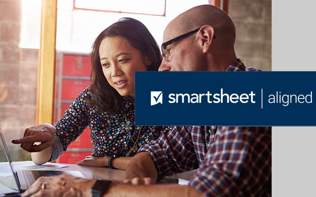 Is Smartsheet GOV right for you?