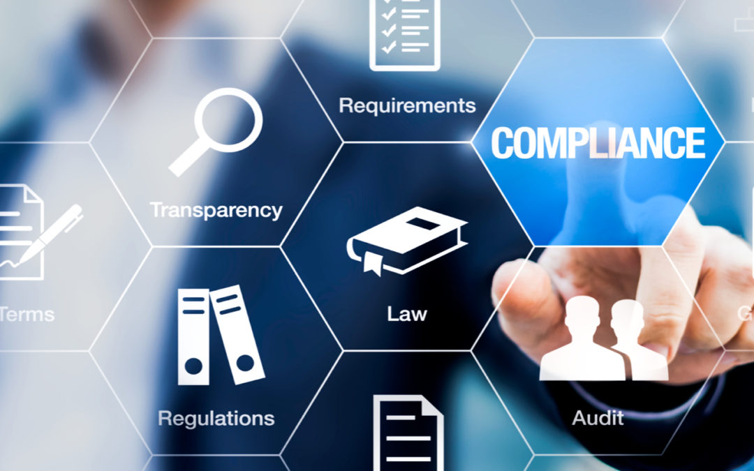 Hiring a Security Compliance Team – 5 Must Haves